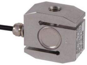 SENSOCAR S2A, 750kg, IP-67, nerez (Tenzometrický tahový snímač SENSOCAR model S2A)