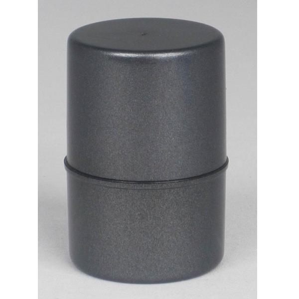 LESAK M1 10g, závaží nerez (Závaží třídy M1 o hmotnosti 10g, materiál nerez)