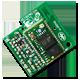 DINI ARGEO BLTH (Vnitřní modul Bluetooth pro váhu nebo indikátor)