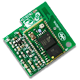 DINI ARGEO BLTH-1 (Vnitřní modul Bluetooth pro váhu nebo indikátor)