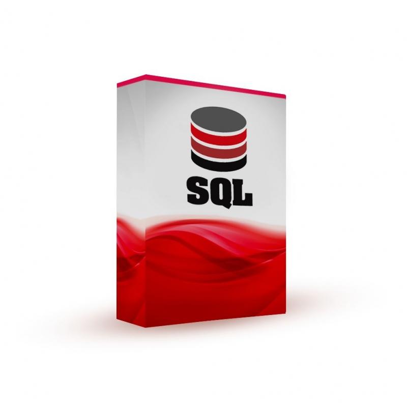 AMAX KASAMAX SQL (Rozšíření pokladního programu KASAMAX o více pokladen)