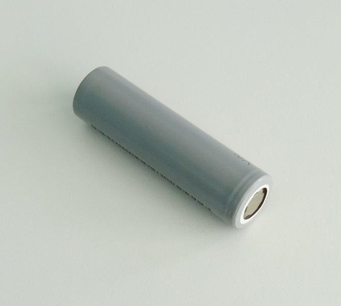 LESAK FUBAK 3,7V 2600mAH (Náhradní díl baterie)