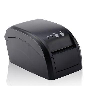 Tiskárna etiket TSCALE RP80VI (Tiskárna TSCALE RP80VI, 203dpi)