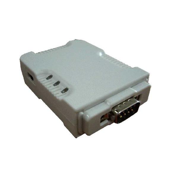 LESAK J1-BT100 (LESAK J1-BT100 bezdrátový přenos do 100m )