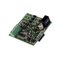 SENSOCAR AD/RS-232 (Přídavný komunikační modul RS232 pro osazení do indikátorů SC)