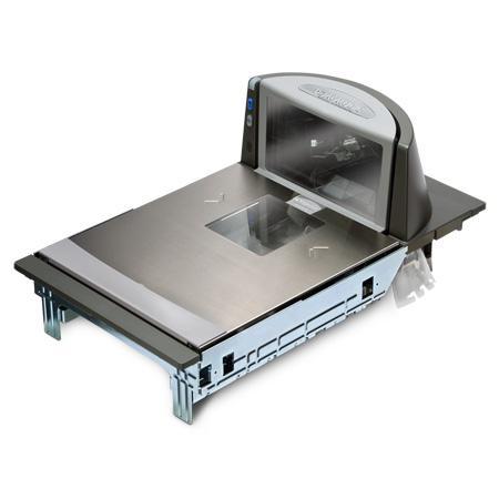 Datalogic Magellan 8400, 15kg (Váhoskener- střední, indikátor RWP, váživost 15kg)