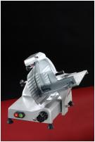 Nářezový stroj FAC F250E D (Nářezový stroj FAC F250E D)